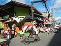 07051jfJ. P. Rizal Mabini Street Market Puregold Ever Maypajo Caloocan Cityfvf 37.jpg