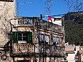 07170 Valldemossa, Illes Balears, Spain - panoramio (52).jpg
