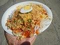 0811Cuisine food of Bulacan Baliuag 20.jpg
