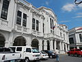 08641jfSan Jose Poblacion Cathedral Balanga City Hall Plaza Bataanfvf 17.JPG