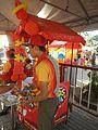 0897jfJollitown 61th Anniversary Jollibee Glorieta Park Baliuag Bulacanfvf.jpg