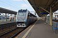 09.05.16 Lublin SA134-015 (27356275525).jpg