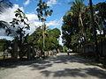 09100jfZone Balungao Santa Maria San Marcelino Pangasinan Nueva Vizcaya Roadfvf 03.JPG