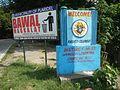 09265jfBustos Plaridel, Bulacan Welcome Roads Landmarksfvf 29.jpg