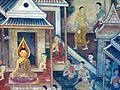 092 Uttaranandamata (detail) (9164045901).jpg