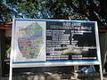 0944jfBinalonan Pangasinan Province Roads Highway Schools Landmarksfvf 13.JPG