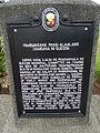 09636jfQuezon Memorial Circle Marker Museumfvf 07.JPG