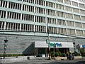 09823jfUnited Nations Avenue Araullo Medical Center Manila Ermita Manilafvf 06.jpg