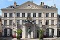 0 Saint-Omer - Fontaine Ste-Aldegonde - Immeuble Pl. Victor-Hugo 5.jpg