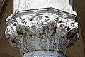 0 Venise, chapiteau 'Les Penseurs' - 32 - Palais des Doges.jpg