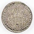 1-4 Sterbethaler 1679 Johann Friedrich (obv)-92141.jpg