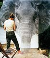 1.Haste-Elephant, Work-in-Progress.jpg