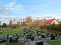 1. Alovė, kapinės.JPG