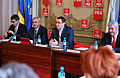 1. Reuniunea BPN al PSD - 17.03.2014 (13216676614).jpg