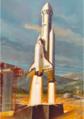 10.6 Meter Hammerhead Shuttle.png