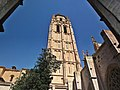 1007 05 Segovia-Catedral (20).JPG