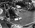 100 years of the RAF MOD 45163707.jpg