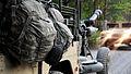 101st Airborne Division (Air Assault) conduct air assault training at JRTC 140815-A-KO462-600.jpg