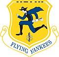 103d Flying Yankees.jpg