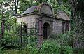 1043viki Cmentarz przy Kościele Pokoju. Foto Barbara Maliszewska.jpg
