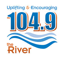 1049theRiver UpliftingandEncouraging.jpg