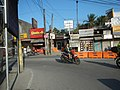 1051Rodriguez, Rizal Barangays Roads Landmarks 16.jpg