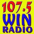107.5WinRadioCebu.jpg