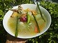 1096Cuisine food of Bulacan Province 22.jpg