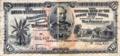 10 Francs in Gold - Dansk-Vestindiske Nationalbank (1905) 05.png