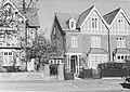 10 Kenton Road, Harrow in 1964 - geograph.org.uk - 2046892.jpg