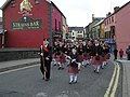 10th Annual Mid Summer Carnival, Omagh (54) - geograph.org.uk - 1362859.jpg