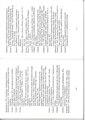 110-111side av Svedjebruk forfatter Per Martin Tvengsberg ISBN 978-82-93036-00-5,.pdf