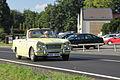 110 let založení autoklubu v Liberci 16.JPG