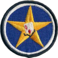 111th-fighter-interceptor-squadron-ADC-TX-ANG.png