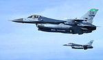 112th Fighter Squadron F-16s over Ohio.jpg