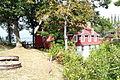 11456-Site Moulin de Beaumont - 015.JPG