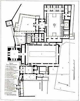Alhambra Grenade Wikipédia
