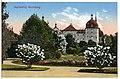 11846-Moritzburg-1910-Jagdschloß-Brück & Sohn Kunstverlag.jpg
