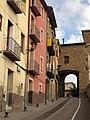 118 Carrer i portal de Santa Magdalena.jpg