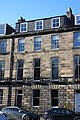 11 Abercromby Place, Edinburgh.jpg