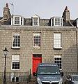 11 Golden Square, Aberdeen.jpg