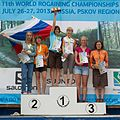 11th World Rogaining Championships 2013. WO winners.jpg