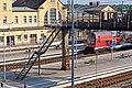 12-05-22-bahnhof-eberswalde-by-ralfr-31.jpg