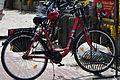 12-06-09-fahrrad-by-ralfr-09.jpg