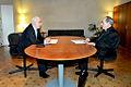 12.12.07-Reunion-2-Arzobispo de Sevilla.jpg