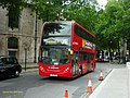 12131 StageCoach - Flickr - antoniovera1.jpg