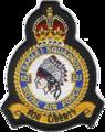 121 Eagle Squadron Crest.png