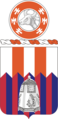 122nd Signal Battalion Coat of Arms.png