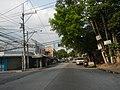 123Barangays Cubao Quezon City Landmarks 10.jpg