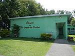 1256jfSaint Joseph Chapel Clark Freeport Angeles Pampangafvf 08.JPG